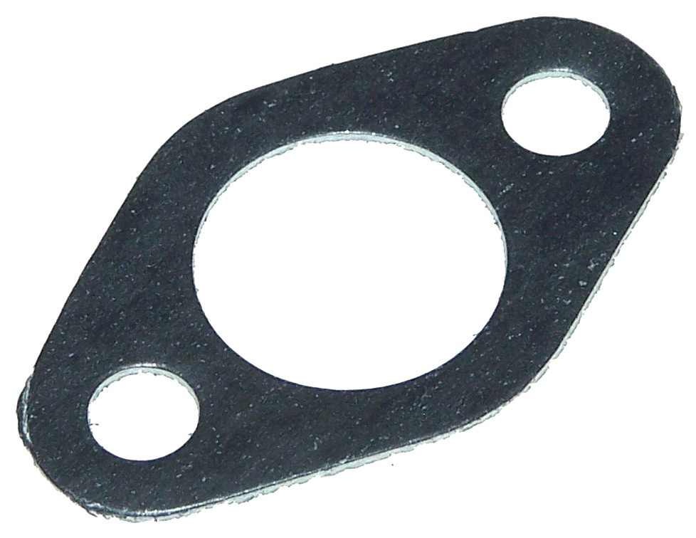 90-92 Miata Oil Pick Up Tube Gasket (0810-14-171B)
