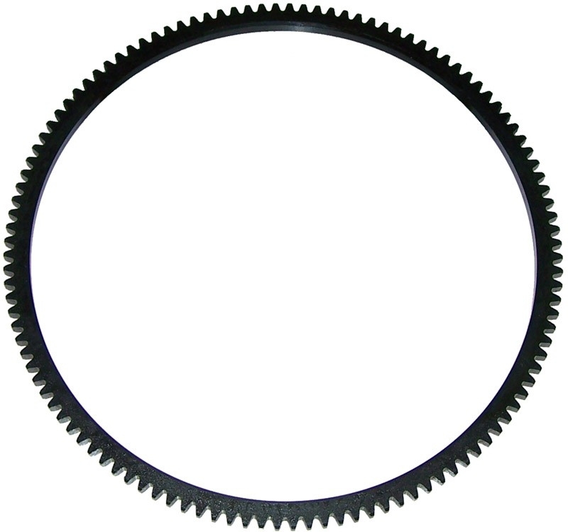 74-92 N/A Flywheel Ring Gear (0866-11-702)