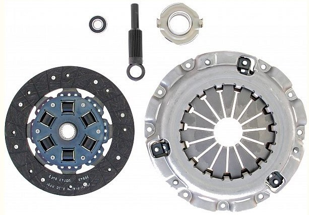 1988 929 3.0L Stock Clutch Kit (10032)