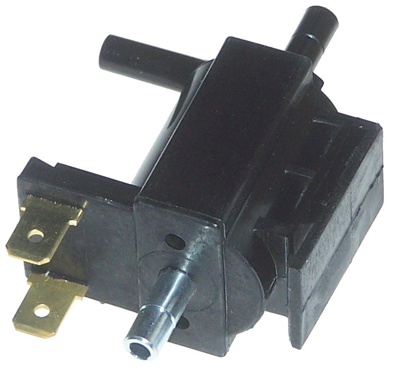 93-95 Rx7 Three Way Vacuum Solenoid (1480-13-240A)