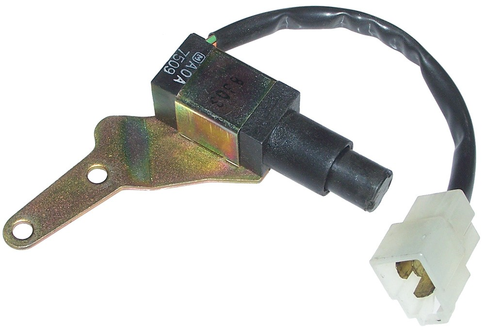 81-85 12A Rx7 Throttle Position Sensor (1480-18-910)