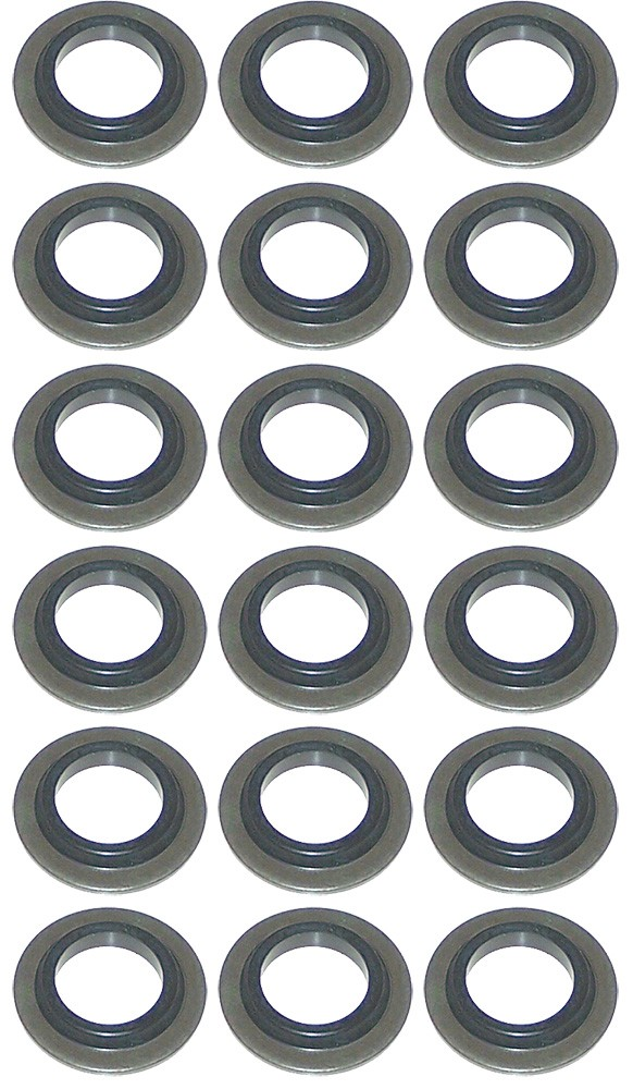 69-11 Rx7 & Rx8 Tension Bolt Washer Kit (0839-10-455)