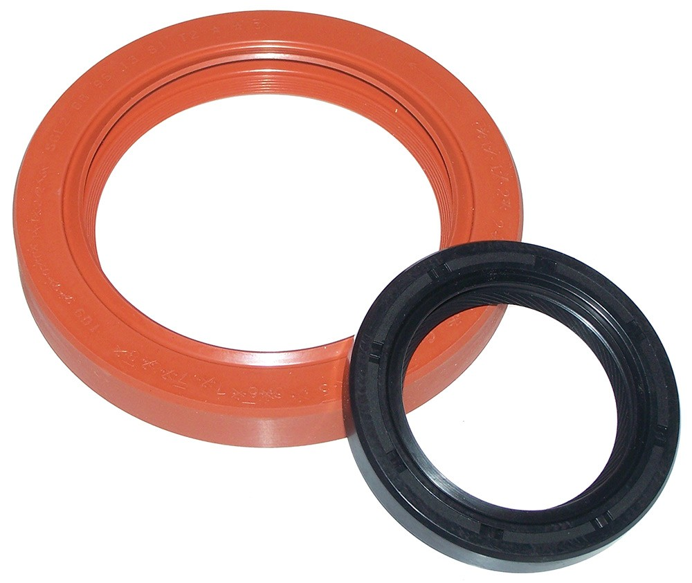 69-11 Rotary Front & Rear Main Seal (ARE81.5)