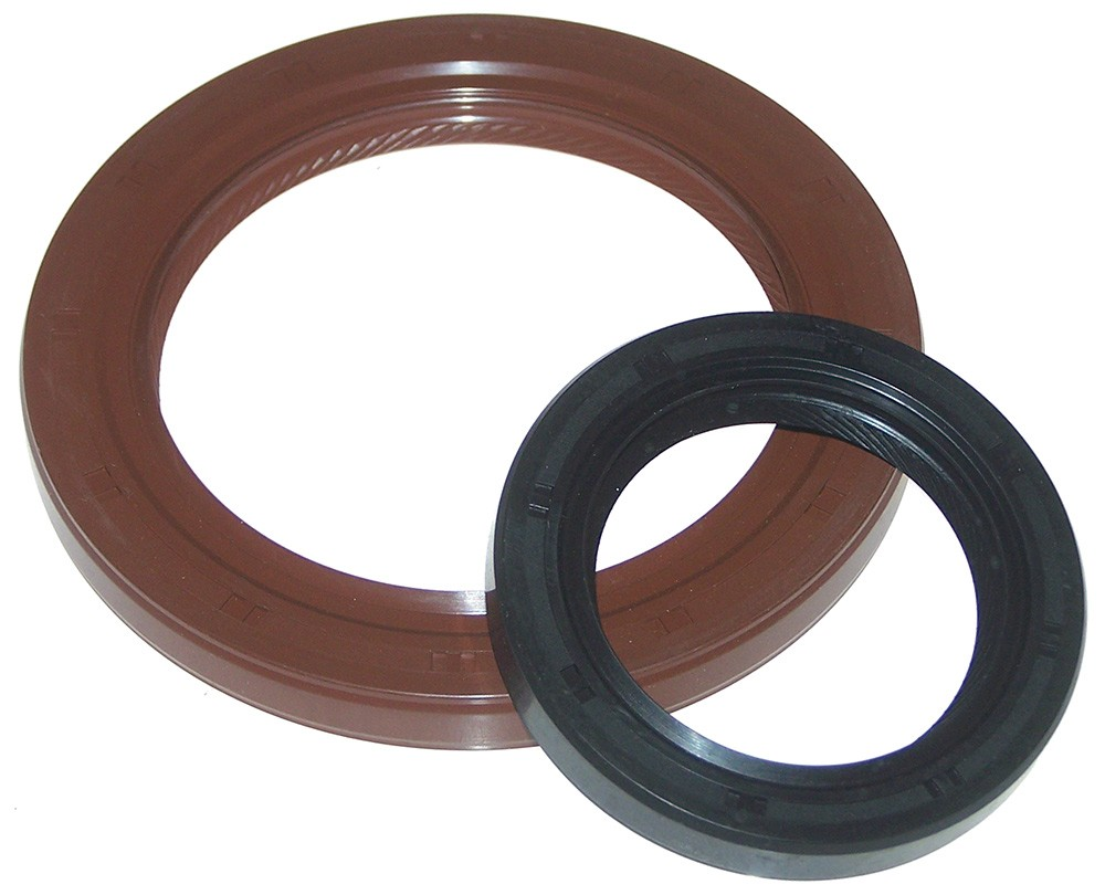 69-11 Rotary Front & Rear Main Seal (ARE81)