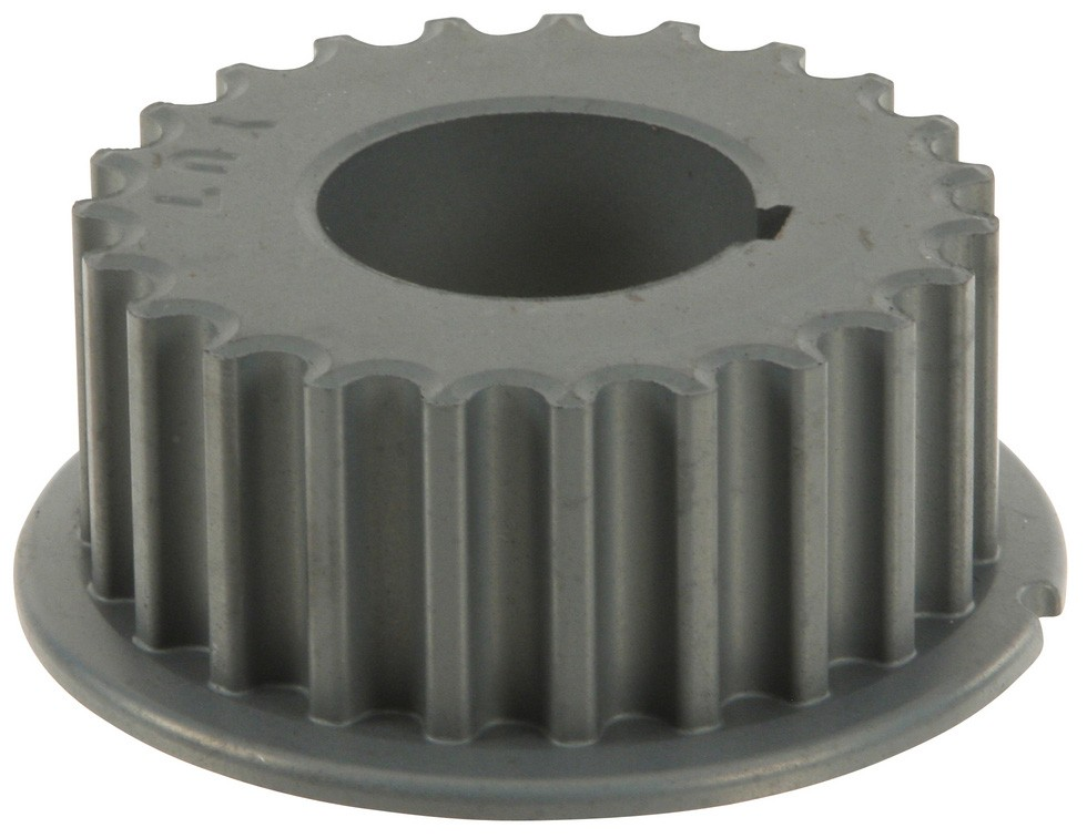 91-05 Miata Crank Shaft Gear (B3C7-11-321)