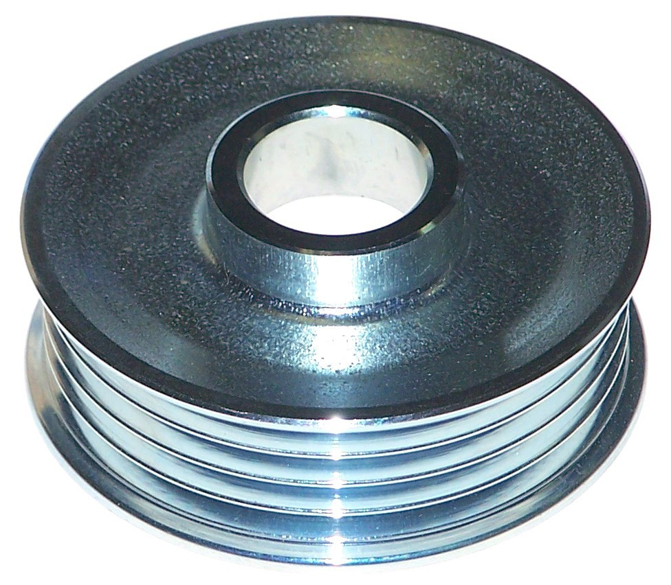 99-05 Miata Alternator Pulley (B3D1-18-W10)