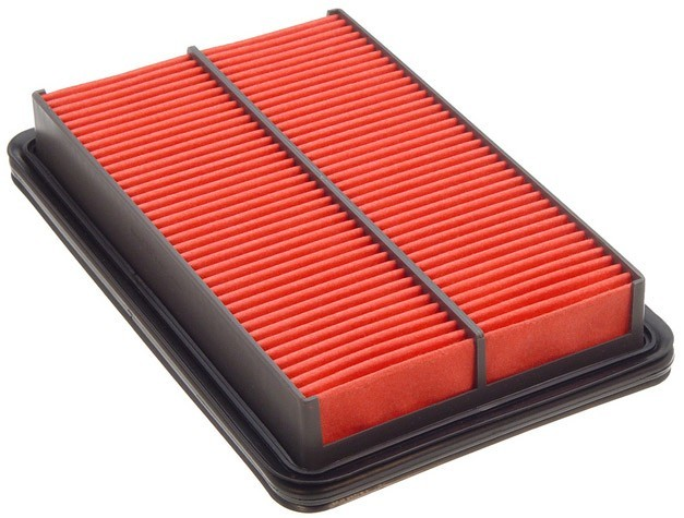 95-03 Protege Air Filter Element (B595-13-Z40-9U)