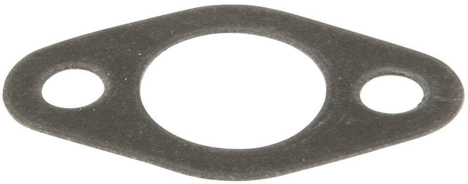 93-94 Miata Oil Pick Up Tube Gasket (B621-14-248)