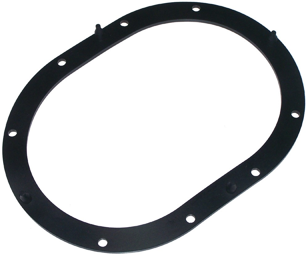 99-05 Miata Fuel Pump Tank Gasket (BP4W-60-962)
