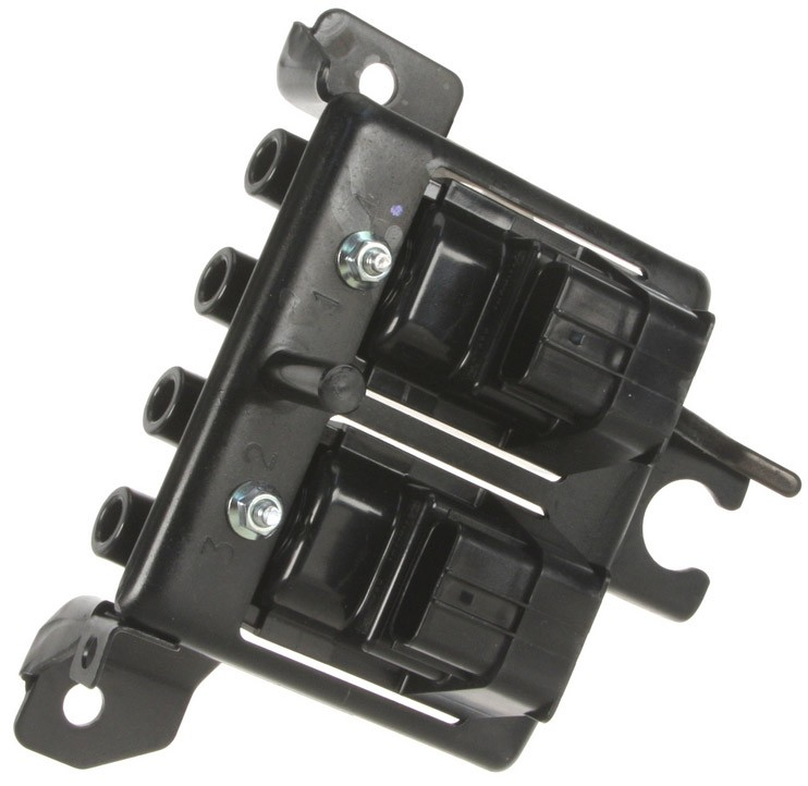 94-03/95 Miata Central Ignition Coil (BPE8-18-10XA-9U)