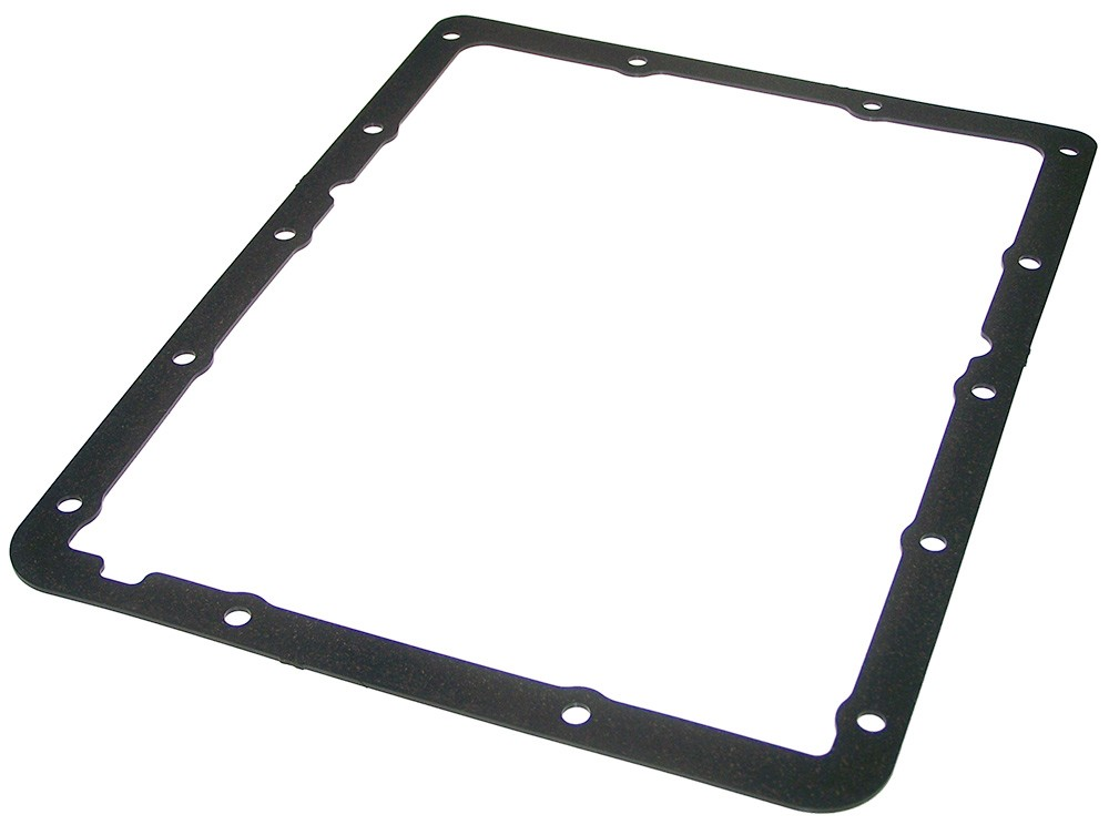 99-05 Miata Automatic Transmission Pan Gasket (BT24-19-835)