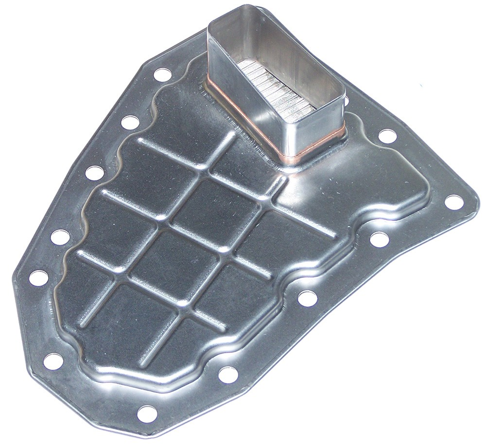 04-08 Rx8 Automatic Transmission Oil Strainer (BW60-21-500)