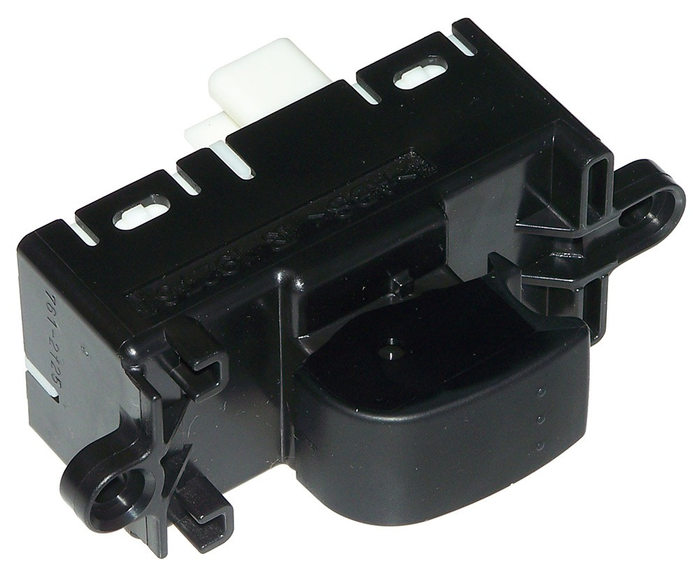 04-08 Rx8 Right Power Window Switch (F151-66-370)