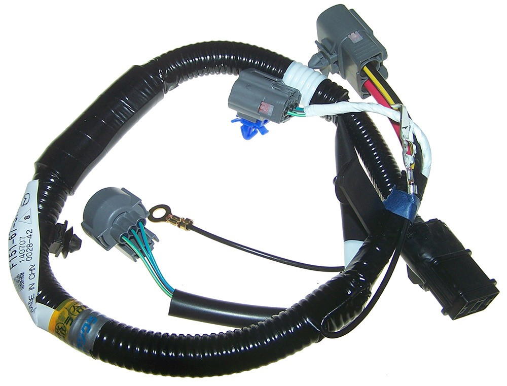 04 mazda rx 8 fuse diagram 24h schemes