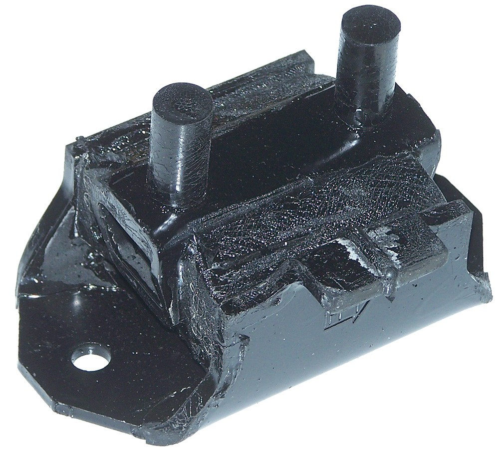 84-85 Rx7 Automatic Rear Transmission Mount (FA55-39-340)