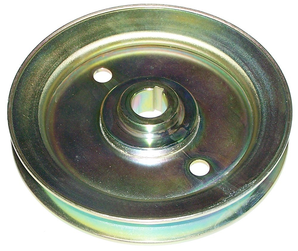 86-92 Rx7 Power Steering Pulley (FB05-32-620A)