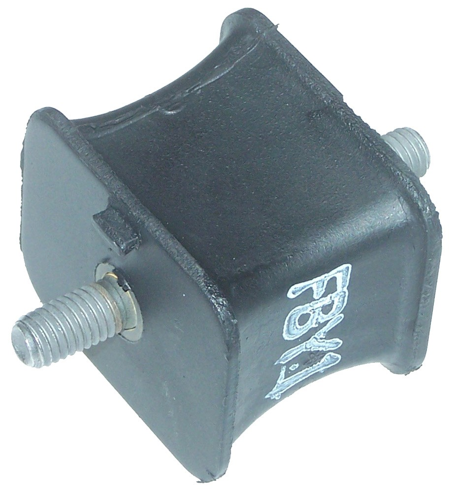 86-92 Rx7 Rear Competition Transmission Mount (FBY1-39-340)