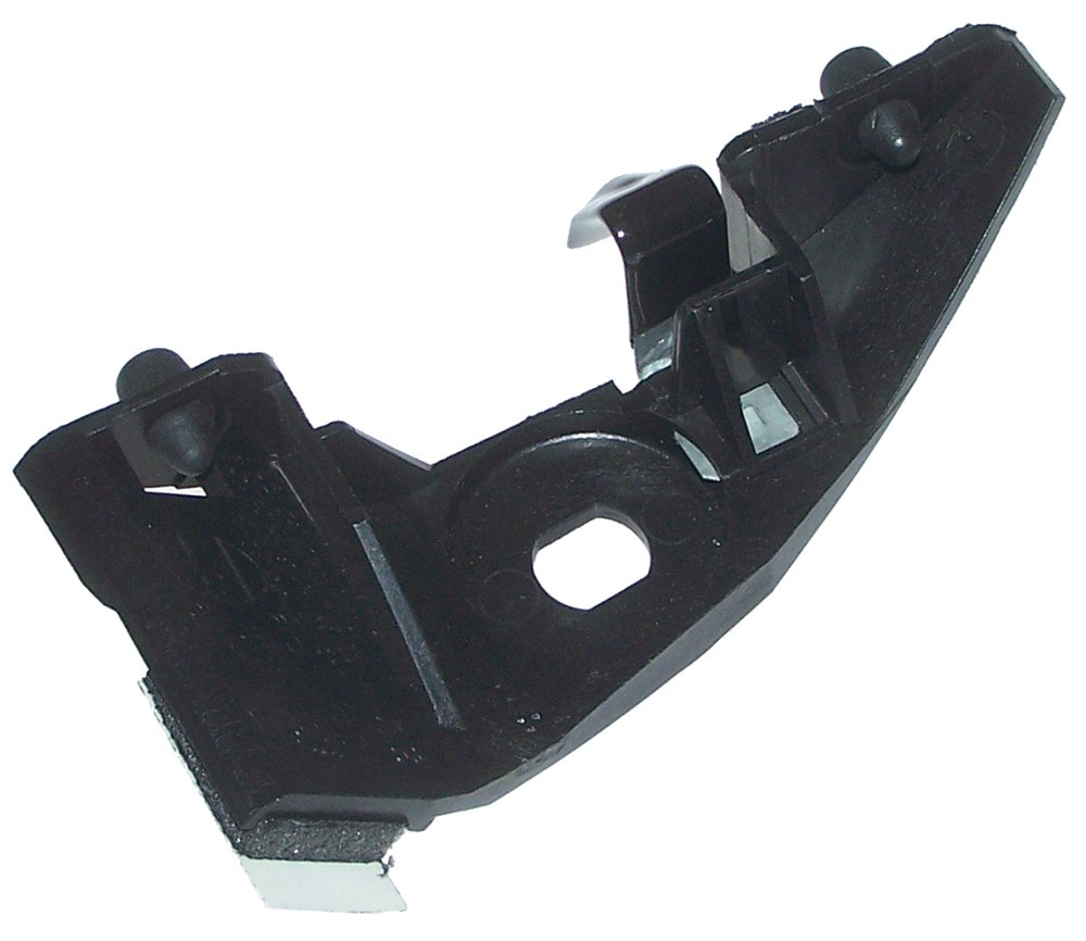 93-95 Rx7 Fuel Door Kicker (FD01-56-83X)