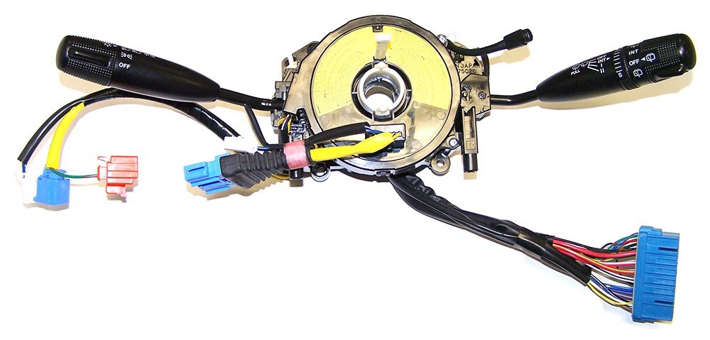 93-95 Rx7 Combination Switch (FD04-66-120D)