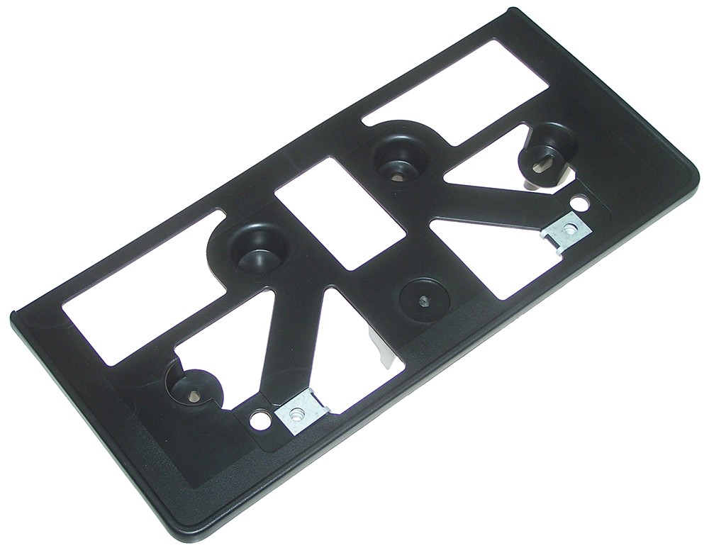 04-08 Rx8 Front License Plate Bracket (FE01-50-170A)