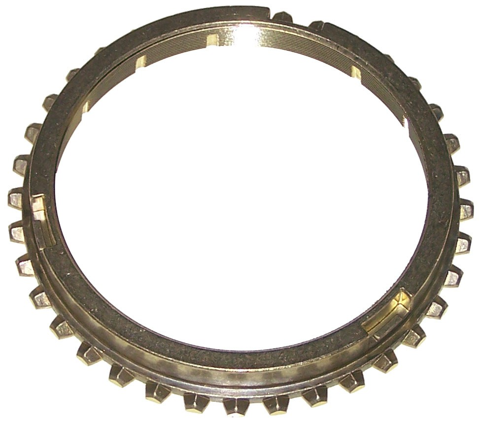 Transmission Synchro Ring (G501-17-265)
