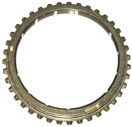 Transmission Synchro Ring (M502-17-265)