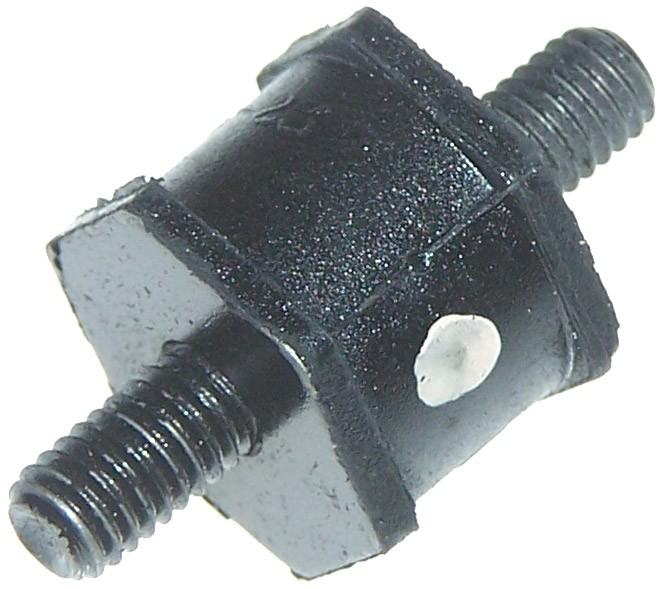 86-92 Rx7 Fuel Filter Mount (N236-13-363)