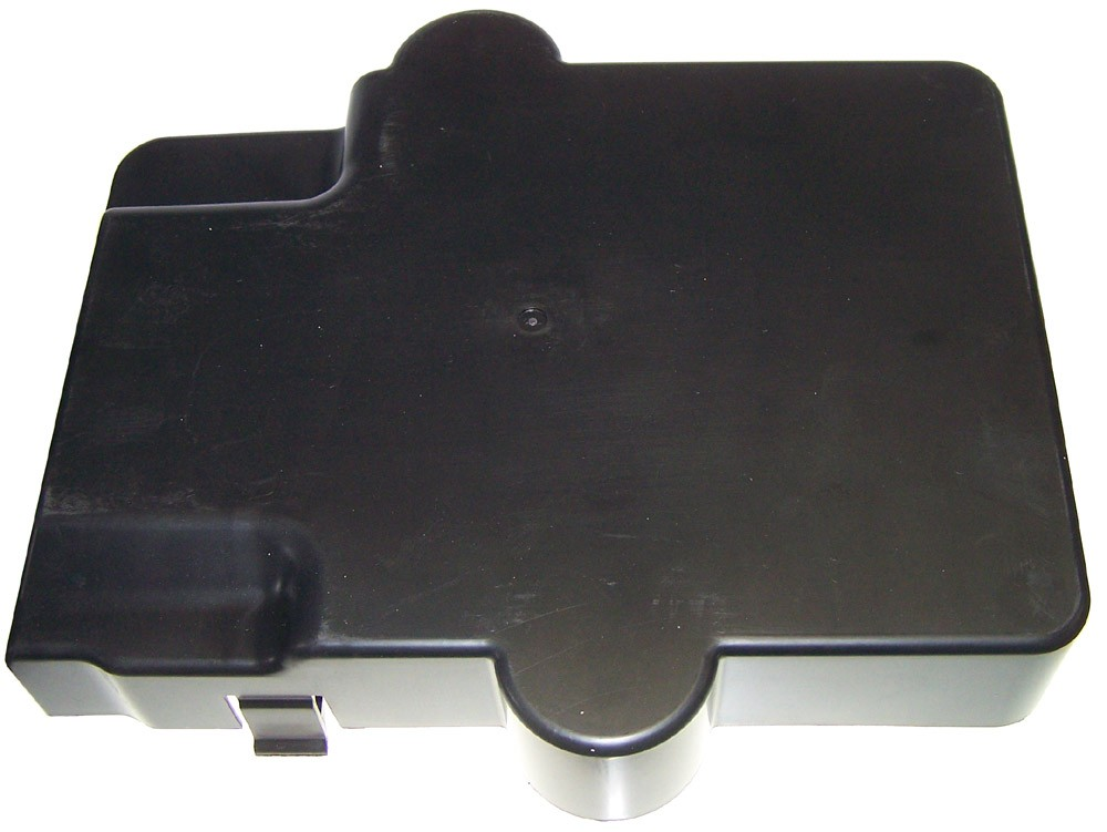 86-92 Rx7 Battery Cover (N318-18-593)