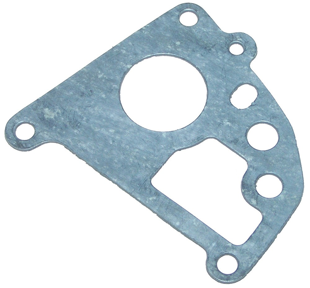 87-92 Turbo Rx7 Air Control Valve Gasket (N386-13-996)
