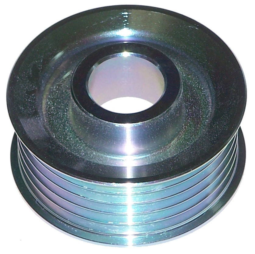 93-95 Rx7 Alternator Pulley (N390-18-W11)