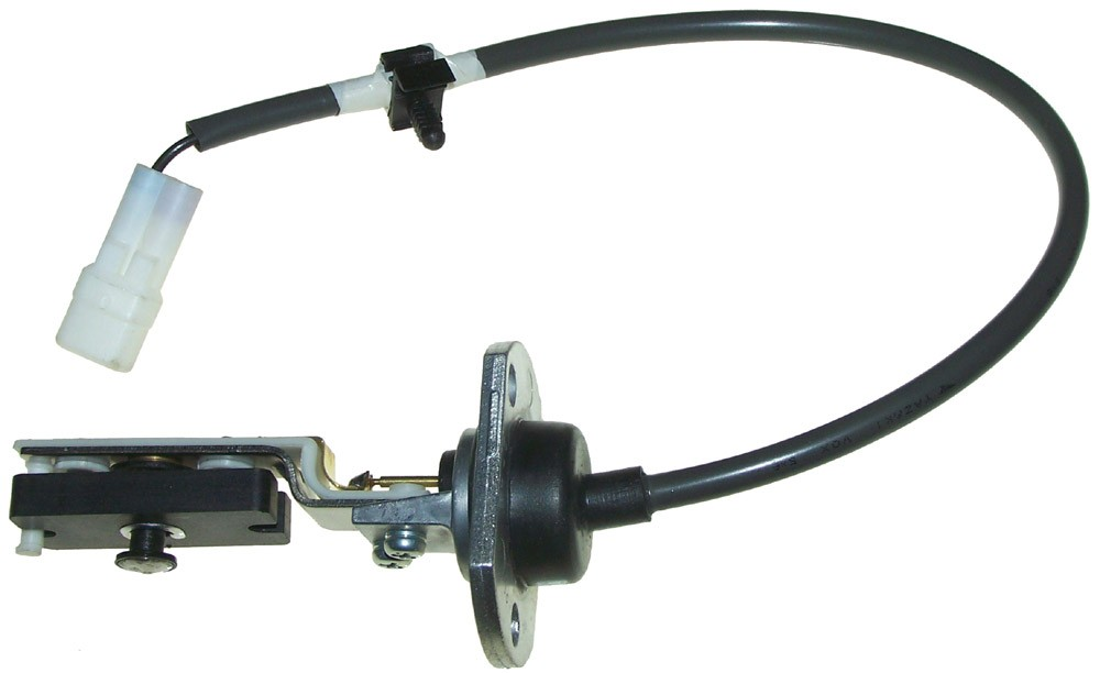 93-95 Rx7 Oil Level Sensor (N3A1-10-470)