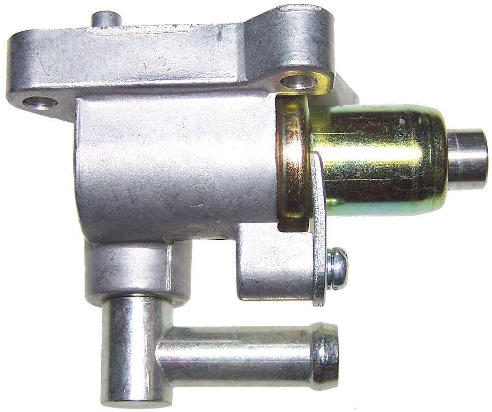 93-95 Rx7 Thermal Wax Valve & Housing (N3A1-13-W8Y)
