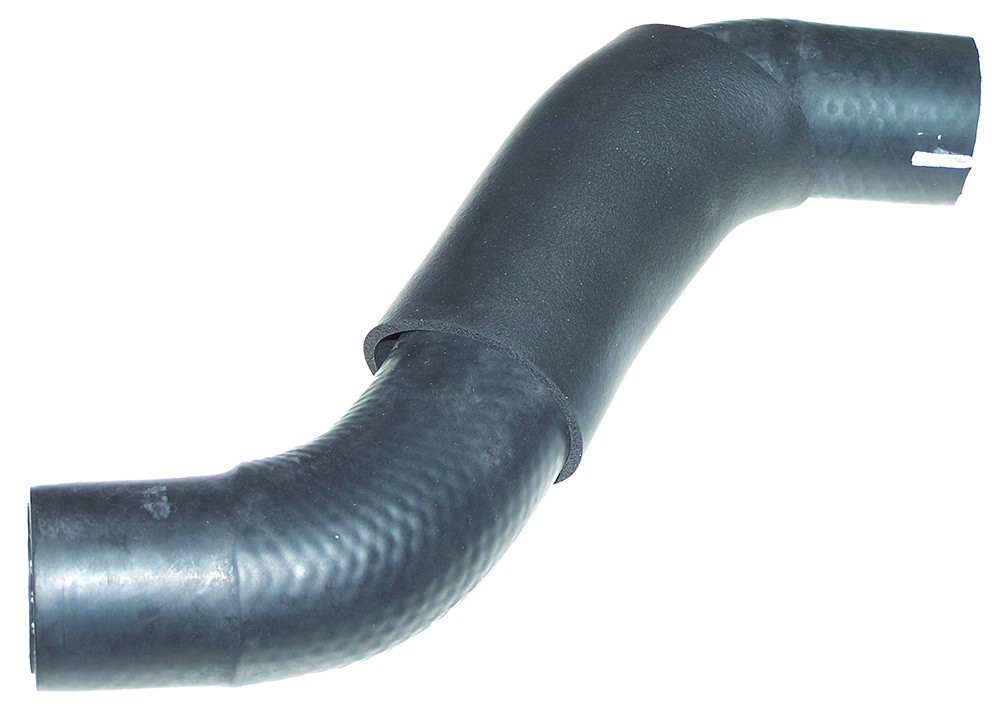 93-95 Rx7 Lower Radiator Hose (N3A1-15-185B)