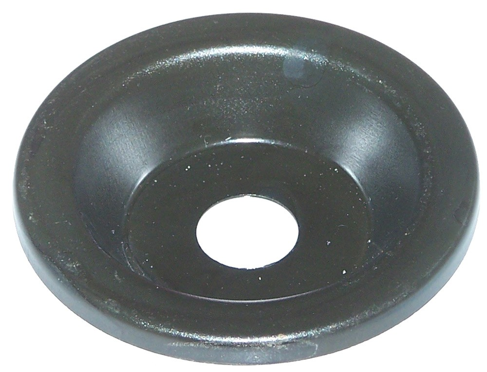 93-95 Rx7 Power Steering Idler Pulley Dust Cover (N3A1-15-934)