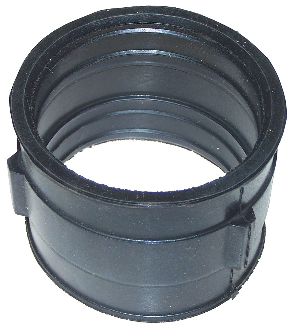 93-95 Rx7 Turbo Y Pipe Rubber Joint (N3A2-13-247)