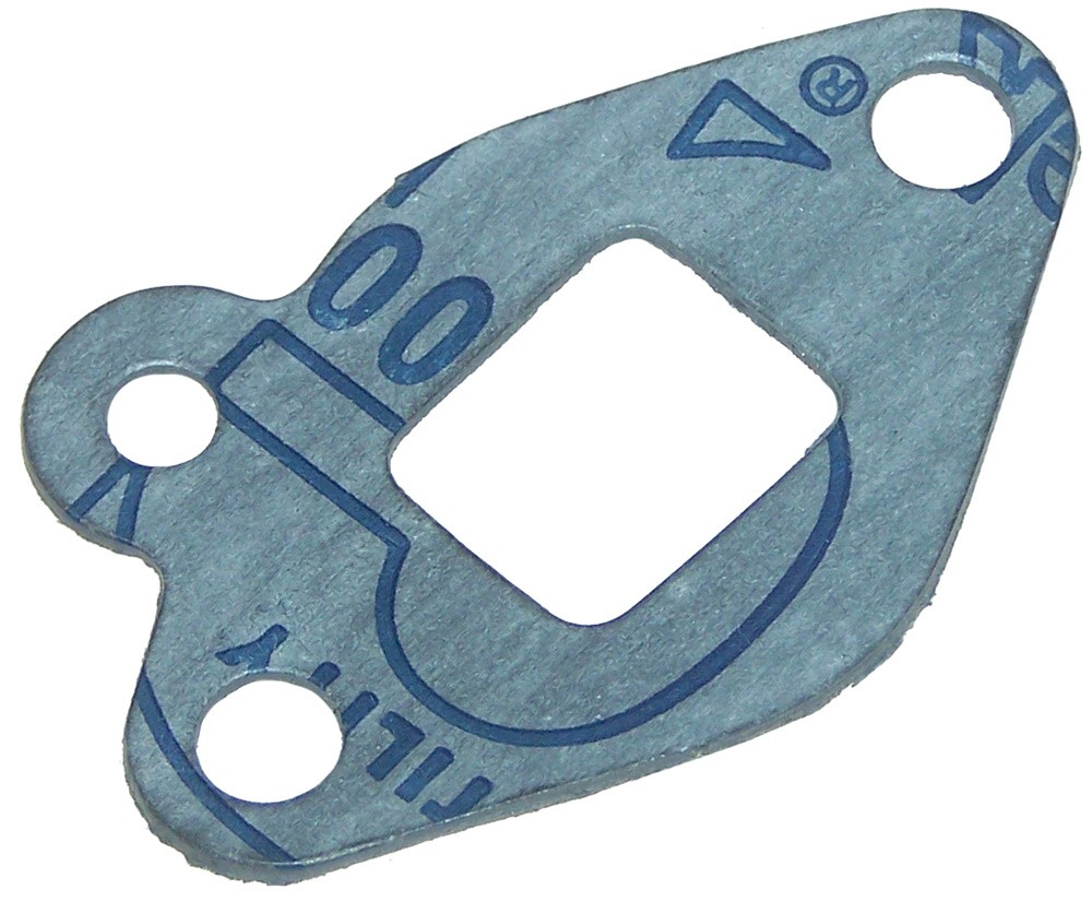 89-92 Rx7 Bypass Air Control Valve Gasket (N3B1-20-661)