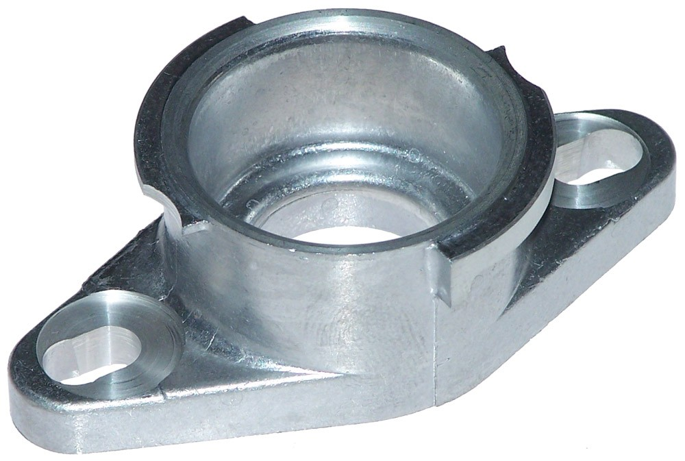 93-95 Rx7 Thermostat Housing Cap Base (N3C1-15-175)