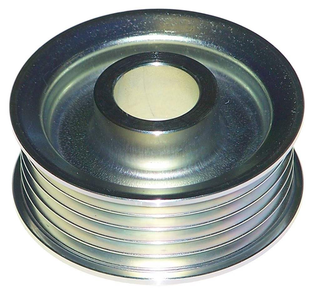 04-11 Rx8 Alternator Pulley (N3H1-18-W11)