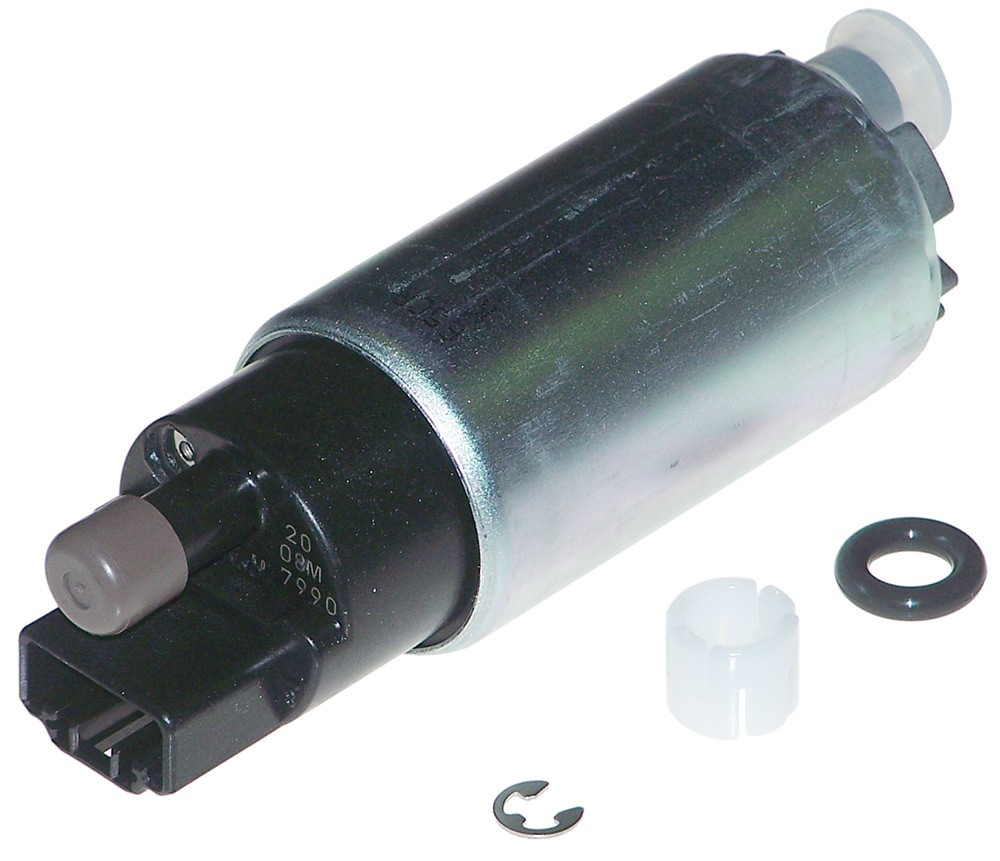 09-11 Rx8 Fuel Pump (N3R1-13-350)