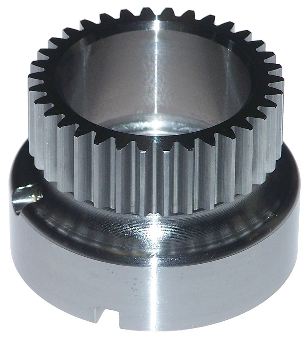 90-95 20B Center Stationary Gear (NF01-10-E20)