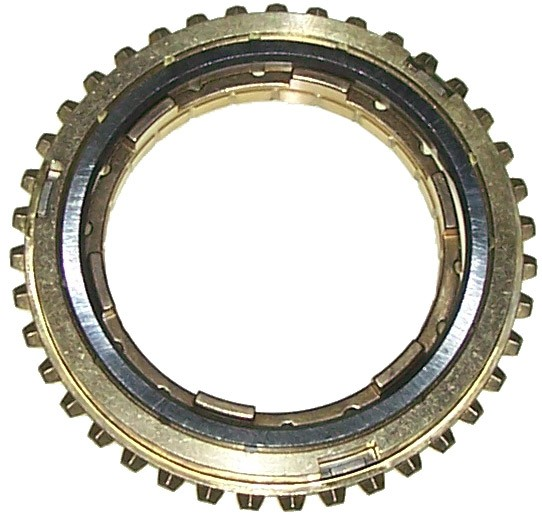 Transmission Synchro Ring (R504-17-26Y)