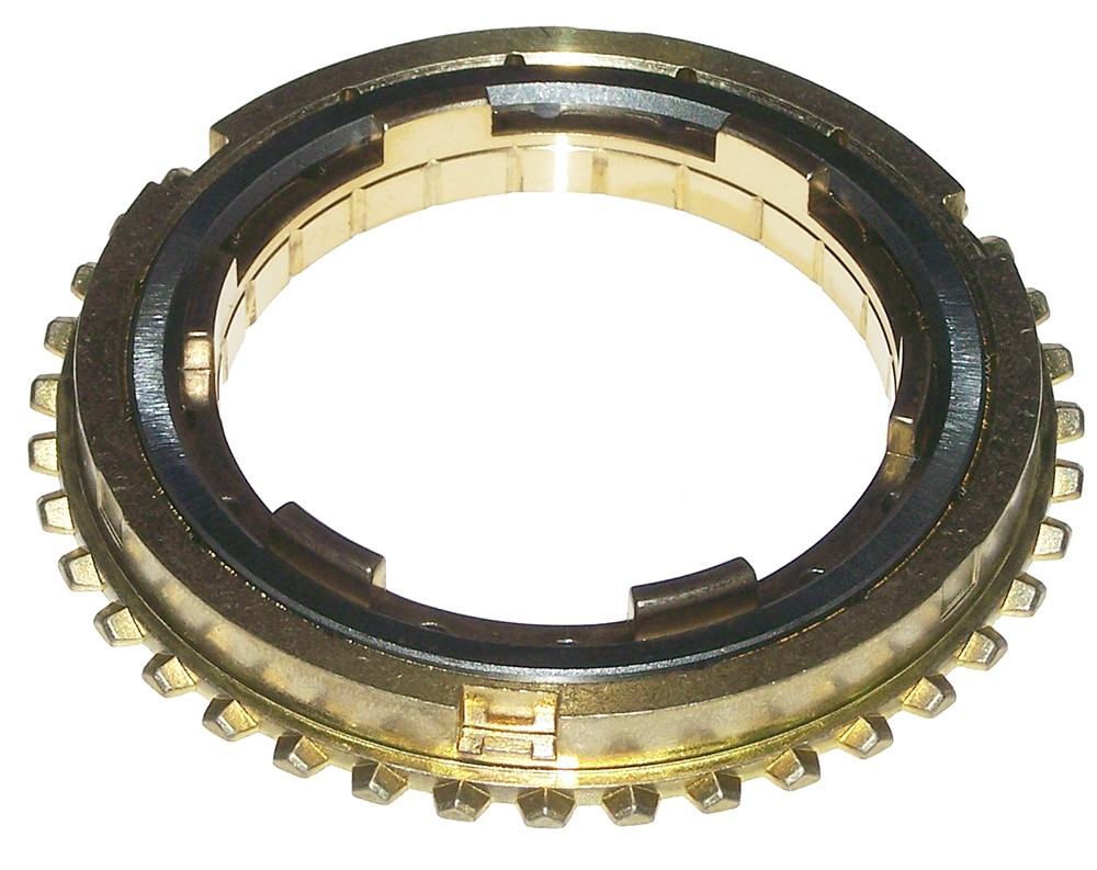 99-05 Five Speed Miata 2nd Gear Synchro Ring (R506-17-26Y)
