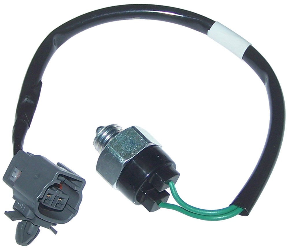 93-95 Rx7 Neutral Safety Inhibitor Switch (R507-17-640)