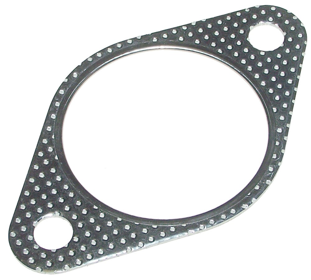 93-95 Rx7 Catalytic Converter Exhaust Gasket (RF36-40-305)