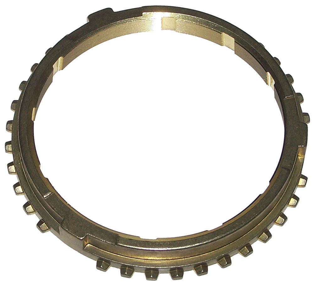 5th & 6th Gear Synchro Ring (Y601-17-245)