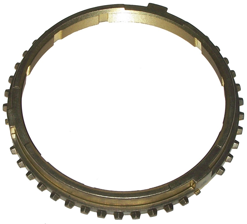 Transmission Synchro Ring (Y601-17-265)