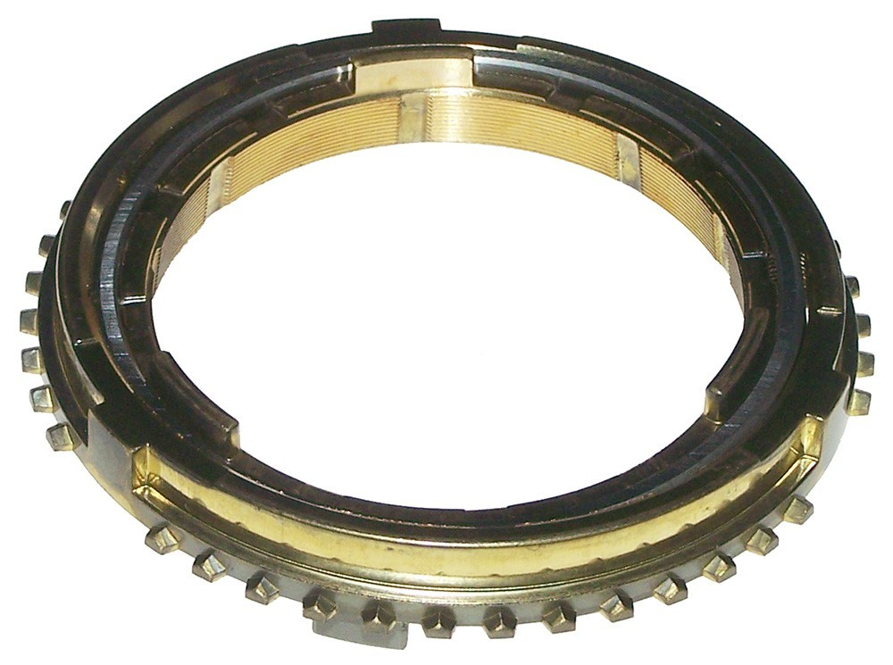 Transmission Synchro Ring (Y601-17-26Y)