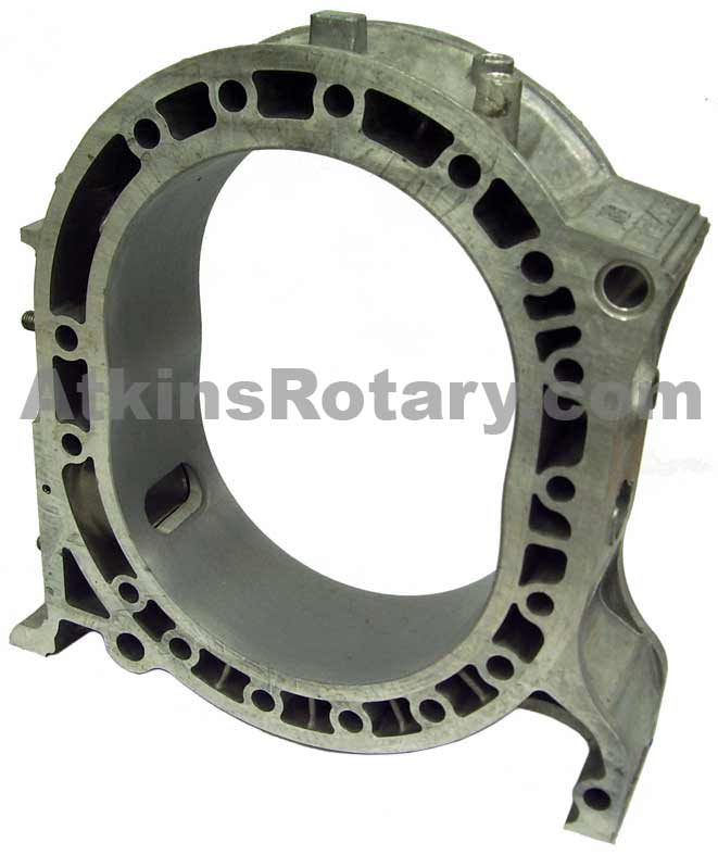 87-88 Turbo Rx7 Rear Rotor Housing (N332-10-B50B)