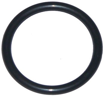 70-73 Dual Distributor O-Ring (0107-18-201)