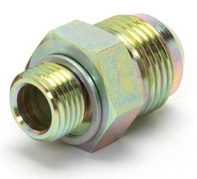 16mm to -10 Oil Hose AN Adapter Fitting (11901)
